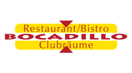 bocadillo-logo-website-450x250