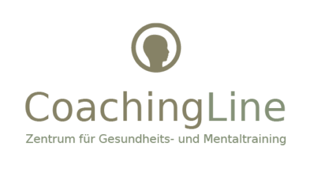 coachingline-logo-website-450x250