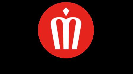 Offizieller Partnershop