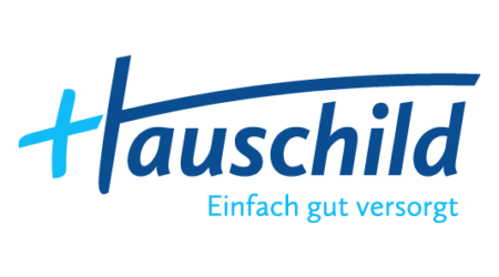hauschild-logo-website-450x250