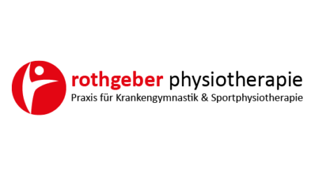 rothgeber-physiotherpapie-logo-website-450x250