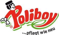 POB_Logo_RZ_RGB_small